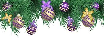 purple christmas cliparts free download clip art free clip art