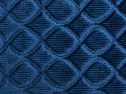 Blue Upholstery Fabric Upholstery Fabric Online Discount Upholstery Furniture Fabric