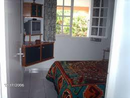 chambre chez l habitant guadeloupe chambre d hôtes 614 baie mahault guadeloupe