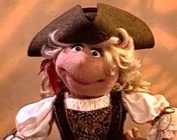 pirate muppet wiki fandom powered wikia