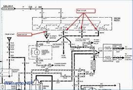 bobcat fuse diagram 723 fork lift wiring diagrams