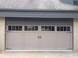 astonishing garage folding doors pictures best inspiration home