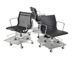 Office Furniture Augusta Ga by Office Furniture Atlanta Ga Seating
