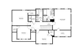 wetherington homes available homes 1120 crystalwood circle