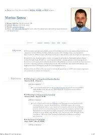 formidable php programmer resume kerala with software engineer
