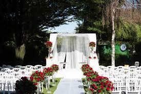 pr catelan mariage décoration pour cérémonie mariage juif mariage laïque mariage