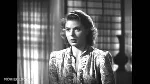 classic hollywood 5 classic hollywood style casablanca youtube