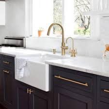 33 inch white farmhouse sink fantastic 33 inch white farmhouse sink on simple home decor