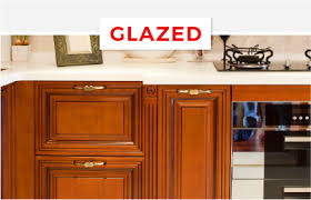 how to clean grease cherry wood kitchen cabinets cherry kitchen cabinets all you need to