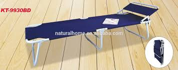 Used Modern Furniture For Sale by Cheap Folding Beds For Sale Cheap Folding Beds For Sale Suppliers