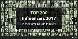 home design evansville 200 influencers in the home design industry 2017