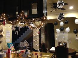 new year s decor how to diy new years party decor on a budget the crabs