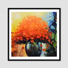 paintacle com buy paintings online in gorakhpur shop paintings