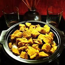 cuisine philippine manila hub santa philippine cuisine home