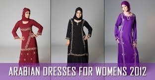 muslim wedding dress code islamic lace wedding dresses with