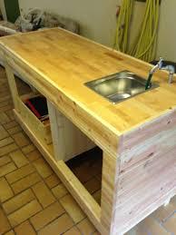 aussenküche bauanleitung mobile outdoorküche grillforum und bbq www grillsportverein de