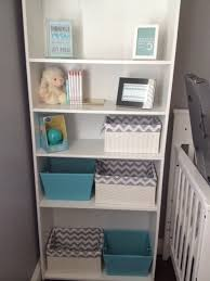 Baby Nursery Bookshelf Fascinating Ba Nursery Ba Nursery Bookcase As Books Storage White