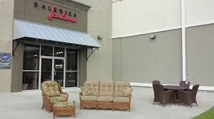 Best Home Furniture Baton Rouge  Liberty Interior - Affordable furniture baton rouge