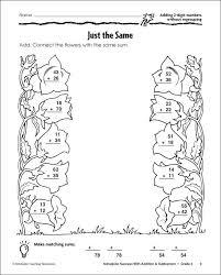12 best math worksheets images on pinterest math worksheets