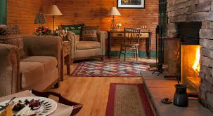 boutique lodging near lake george ny friends lake inn