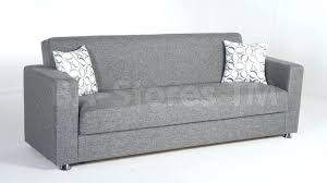 Sale Sleeper Sofa Sofa Bed For Sale Selv Me