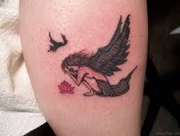 60 loveable tattoos for leg