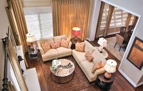 living room design tool centerfieldbar com