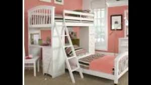 Car Beds For Girls by Cheap Cool Car Beds Find Cool Car Beds Deals On Line At Alibaba Com