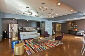 Interior Designer Roanoke Va South Sixteen Apartments In Roanoke Va