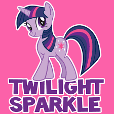 my little pony friendship is magic archives how to draw step by
