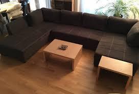 sofa zu verkaufen wohnlandschaft sofa zu verkaufen zürich tutti ch