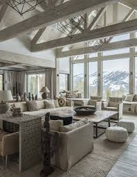 Best  Colorado Mountain Homes Ideas On Pinterest Mountain - Interior designer home