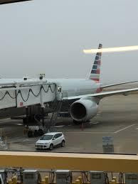 american airlines dallas fort worth honolulu john the wanderer