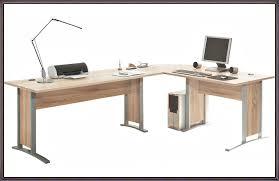 Esszimmerstuhl Poco Poco Schreibtisch Bürostuhl