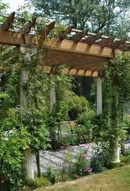 91 best pergola images on pinterest garden beautiful and patio