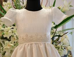 dresses for communion cotillion dress communion dress communion dresses