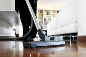 Protecting Laminate Flooring How To Protect Hardwood Floor From Winter Damage