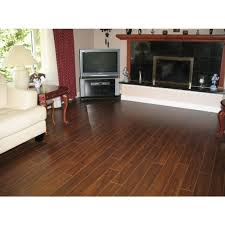 lamton narrow board collection laminate flooring caribbean