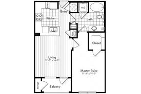houston tx 7 square apartment homes floor plans apartments in