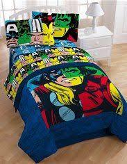 Superhero Bedding Twin Overstock Make Bedtime Fun With A Disney U0027s Little Einstein