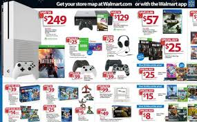 best web black friday deals best black friday deals for gamers 2016 edition