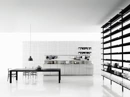 cuisine boffi k20 cuisines intégrées de boffi architonic
