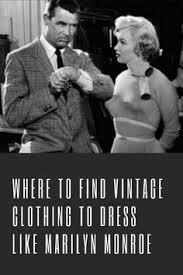 Where To Find Vintage Style - 21 reasons why you should wear the fashion of the 1940s 40s