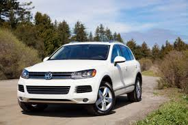 volkswagen tiguan white car picker white volkswagen touareg