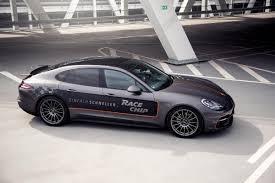 porsche sedan 2016 top autos u0027s 2016 porsche panamera
