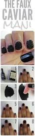 easy and stylish nail art tutorials hairstyles nail designs
