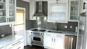 kitchen tiles designs ideas kitchen design with tiles pizzle me