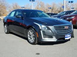 cadillac cts for sale in california used 2017 cadillac cts for sale in los angeles ca carmax