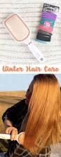 jennifer lopez hair color formula u003e u003e u003e want to know more click on