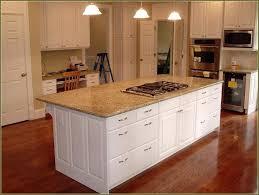 Ikea Kitchen Cabinet Door Handles Cabinet Handles Ikea Kitchen Cabinet Handles Pull Out Drawers